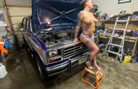 truck05
