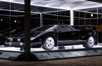 lamborghini-countach-lp-400-s-from-the-cannonball-run-movie-is-officially-untouchable-170548_1