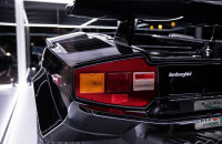 lamborghini-countach-lp-400-s-from-the-cannonball-run-movie-is-officially-untouchable_2