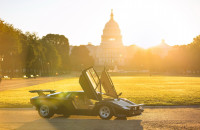 lamborghini-countach-lp-400-s-from-the-cannonball-run-movie-is-officially-untouchable_4