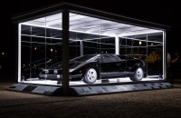 lamborghini-countach-lp-400-s-from-the-cannonball-run-movie-is-officially-untouchable_5