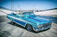 1962-chevrolet-impala-ss-convertible-passenger-side-front-view-002