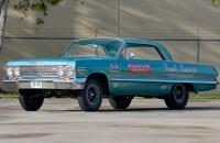 1963-z11-impala