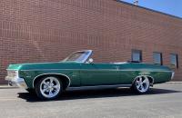 1970-chevrolet-impala-jumbo