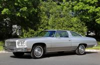 1976-Chevrolet-Impala-1