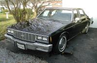 1980-chevrolet-impala-sedan427