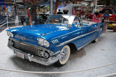 1958-chevrolet-impala-7