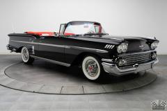 1958-chevrolet-impala627