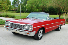 1964-chevrolet-impala-convertible-for-sale-2016-10-24-2