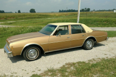 1977-impala