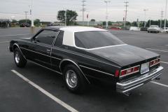 1979-impala