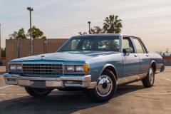 1983-impala