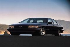 1996-Chevrolet-Impala-Sedan-Image-01-1680